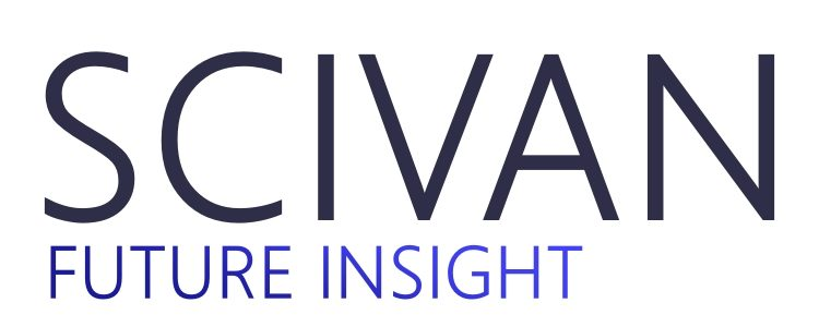Scivan Future Insight